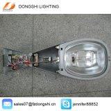 Luz de calle al aire libre de 250With400W E40 con la aprobación de ETL