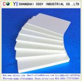 Folha de anúncio excelente da espuma da placa da espuma do PVC/PVC Celuka com alta qualidade
