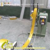 Fut T Stab-Produktionszweig Maschine