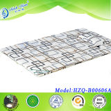 Latex Foam Mattress Topper (HZQ-B006)