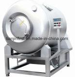 Acero inoxidable de bloqueo de la carne de vacío/máquina de procesamiento de carne de pollo/