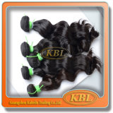 Brasilianer Hair des Grad-4A Remy Hair Extensions