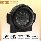 Peças agriculturais do equipamento do sistema do monitor da câmera para soluções da visão do trator de exploração agrícola