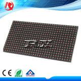 Publicidade Piscina P10 Módulo de LED de duas cores 320*160 Rg Rb P10 Módulo de LED