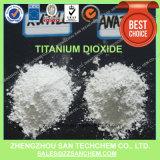 Het Rutiel van de Prijs van het Dioxyde van het Titanium van China R996 TiO2