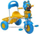 Triciclo poco costoso dei capretti per vendita