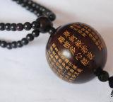 Laser die van Co2 van de Verkoop van de Fabriek van China de Hete Machine merken