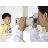 携帯用自動Refractometarの視野のスクリーナー、手持ち型の自動Refactometer