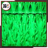 Estera artificial del césped de la hierba (3G-CM)