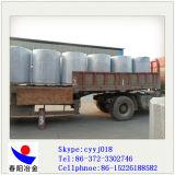 Usine chinoise fournie Casi Cored Wire Casi5530