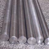 Barra di titanio Gr1, Gr2, Gr5, Gr7, Gr9, Gr23