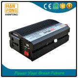Home Solar System China Fabricante Inversor de energia 300W Car Converter