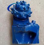Oil Drilling와 Mining를 위한 새로운 Single Cone Drill Bits