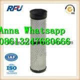 Filtre à air pour Toyota 17801-0C010