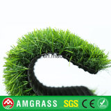 Erba artificiale per calcio 12000 Dtex