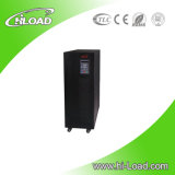 Kurzschluss-Schutz gut Niederfrequenzonline-UPS 8kVA