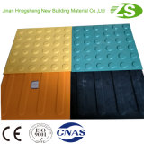 Blind Blind Anti Slip Guilding Tactile Paving