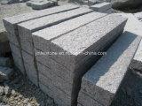 G603 Granito Lastricato / Palisaden / G603 / G603 Palisaden