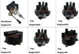 Distribuidor de partes separadas do carro elevador & Cap 4y/K21/K25/H20/5K/4y