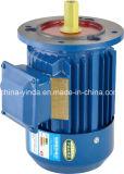 セリウム(Y2-280M-6)が付いている380V-400V Ie2/Y2/Y3/ACの三相電動機