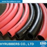 Hyrubbers Fctory Produktions-Öl-Schlauch