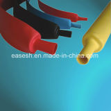 Busbar Heat Shrinkable Tubes De Fabricant Chinois
