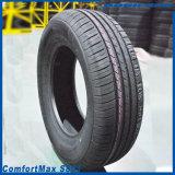 195/50R15 15 pouces 185/55R15 195/55R15 185/60R15 195/60R15 185/65R15 195/65R15 205/65R15 215/65R15 haute performance des pneus de voiture de tourisme
