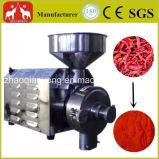 Коммерчески электрический точильщик специи нержавеющей стали