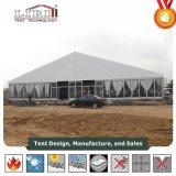 Grande tente de noce de 1000 personnes à vendre