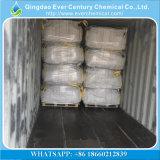 500kg type acide adipique de sacs antistatiques de C