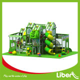 Best popolare Price Cina Indoor Playground per Kids