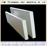 Qualität 1mm-40mm Schaumgummi-Blatt-Dekoration-Materialien des Belüftung-Schaumgummi-Vorstand-/Kurbelgehäuse-Belüftung Celuka