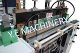 الصين [سنغل لين] بلاستيكيّة [ت] قميص [شوبّينغ بغ] يجعل آلة