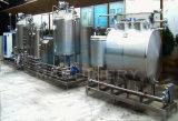 máquina diminuta da pasteurização 150L (ACE-SJ-C7)