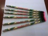 Bleistift-Kasten
