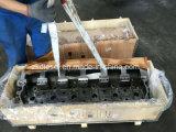 Testata di cilindro C15 per il motore diesel 15L 3406e del trattore a cingoli