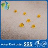 La mejor agua de Aramid de la calidad y tela filtrante perforada de repelente de aceite