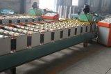 Металлический лист двойного слоя формируя машинное оборудование