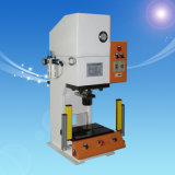 Jlycz- Hydo-Pneumatic Handbetrieb Pressmaschine
