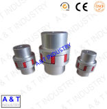 Hot Sale Standard Jaw Shaft Coupling with High Quality