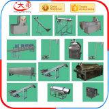 熱い販売のコーンフレークのプロセス用機器