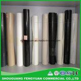 Leicht angewendete imprägniernmembrane für Dach/Tpo wasserdichte Membrane