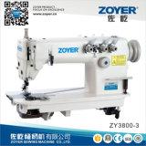 Zoyer ad alta velocità catenella industriale macchina da cucire (ZY3800)
