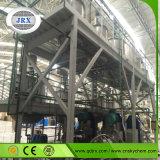 Machines de fabrication / revêtement de papier thermique dans l'industrie du papier