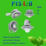 Berufs-IP66 CREE LED explosionssicheres Licht mit UL-Cer