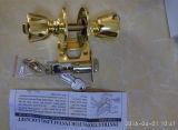 Serratura di portello, serratura del perno, serratura di portello dell'interno Al-Sg6073SA