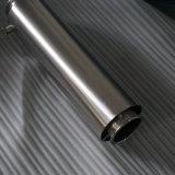 Bobina di Triclamp dell'acciaio inossidabile 304 per l'estrazione del serbatoio