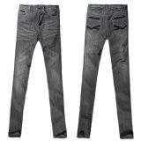 Damen Jeans (AP16722)