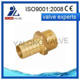 Ajustage de précision de pipe Yl1003