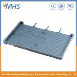 Gabinete Móvel HRC 20-60de plástico de Cavidade Única de polimento de moldagem por injeção de ABS